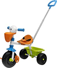Chicco Pelican Trike, Multi Color