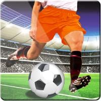 Real Football 2016 Free Game
