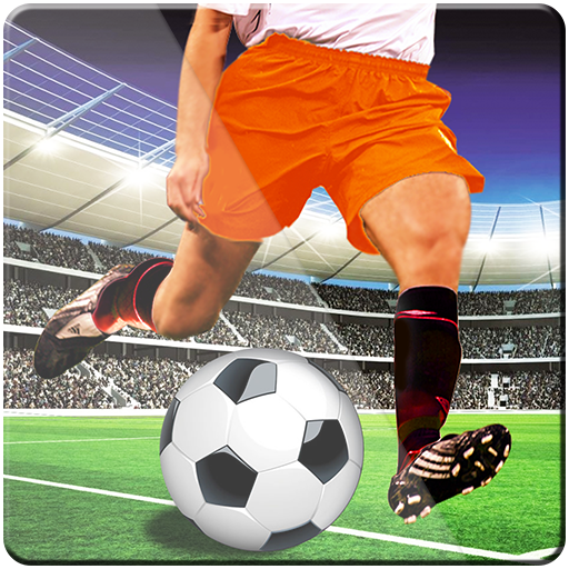 real-football-2016-free-game