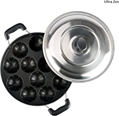 Stainless Steel Non-Stick Kitchenware Product