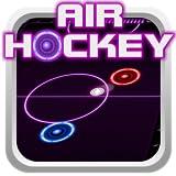Air Hockey -Hockey de Aire - Juego de Simulación Deportiva