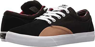 Supra ,  Sneaker Uomo