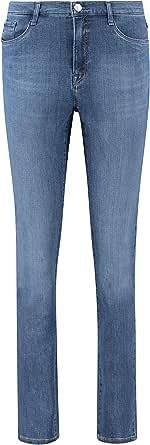 BRAX Mary Hose Casual Sportiv Jeans Slim Donna