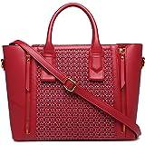 Diana Korr Women's Tote Bag (Maroon)