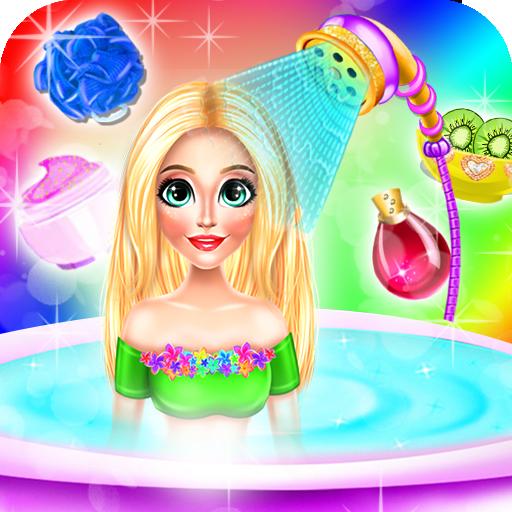 Princess Spa Salon