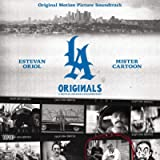 L.A. Originals / O.S.T