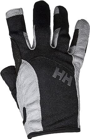 Helly Hansen Unisex Glove Sailing Long