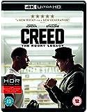 Creed izione: Regno Unito] [Import anglais]