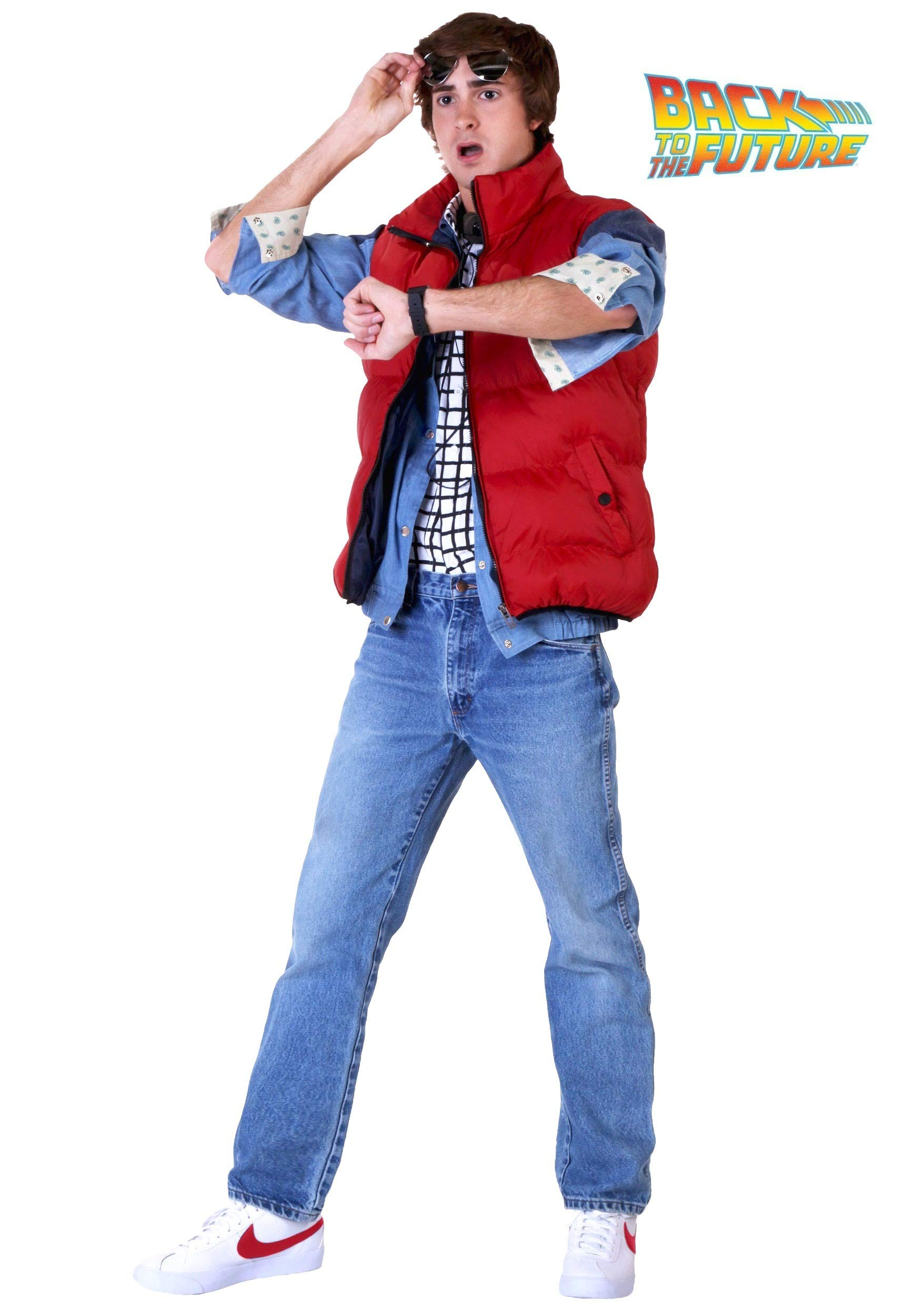 Back-to-The-Future-Marty-McFly-Fancy-Dress-Costume