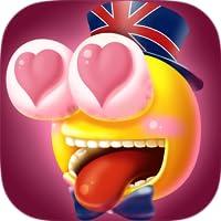 Love Rescue - Ball Adventure Pro
