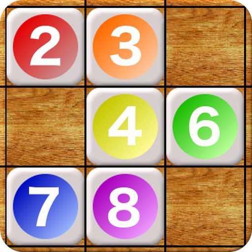 sumoku sudoku words game amazon co uk appstore for android