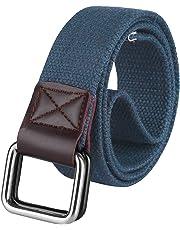 Belt: Buy Belts For Men online at best prices in India