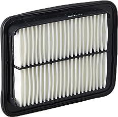Spark Minda FE-52075ICCU Air Filter for Hyundai i10 (P)