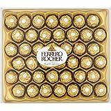 Ferrero Rocher Chocolate, 525 g