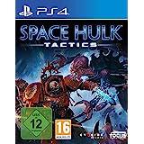 Space Hulk: Tactics (PlayStation PS4)