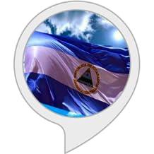 Grito por Nicaragua