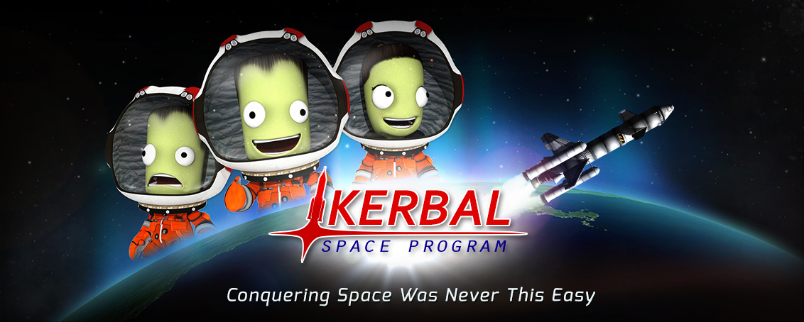 kerbal-space-program-pc-mac-code-steam