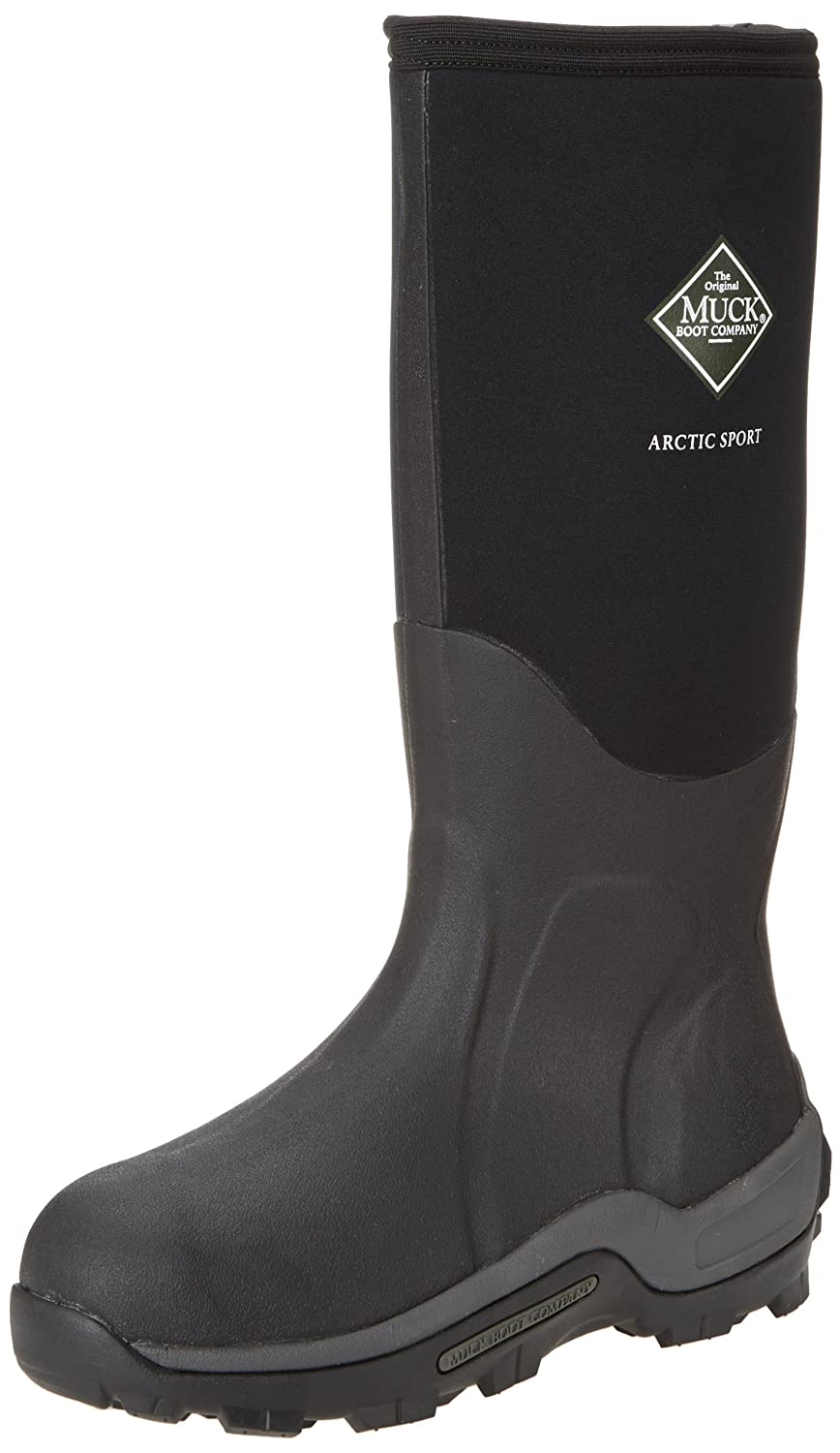 Muck Boots Arctic Sport Unisex Adults Multisport Outdoor Shoes