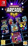 Namco Museum Arcade Pac pour Nintendo Switch