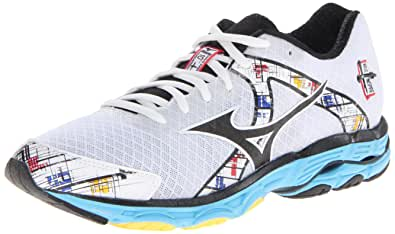 Wave Inspire 10 2A Running Shoe