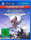 Horizon: Zero Dawn - Complete Edition - PlayStation Hits - [PlayStation 4]