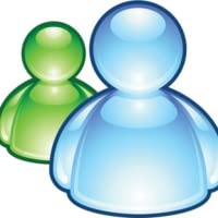 WebStars Messenger