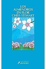Almendros en flor Paperback