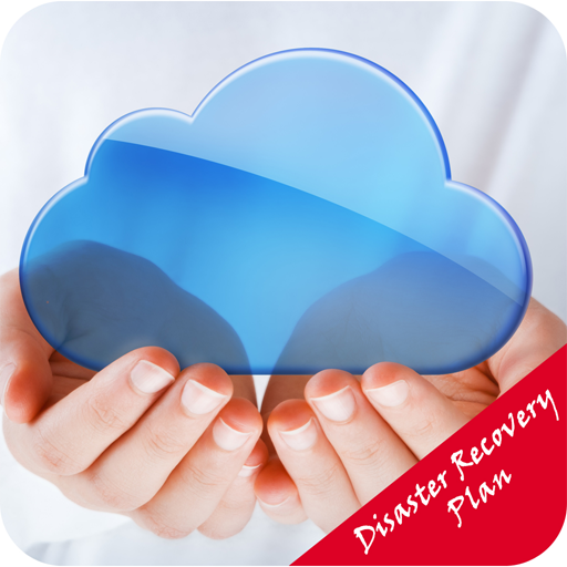Disaster Recovery Plan - Business Environments