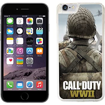 Call Of Duty Nazi Zombies iphone case
