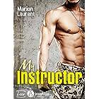 My Instructor (teaser)