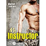 My Instructor