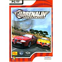 Adrenalin Extreme Show (PC Game)