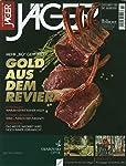 "Jäger 10/2019 ""Gold aus dem Revier"""