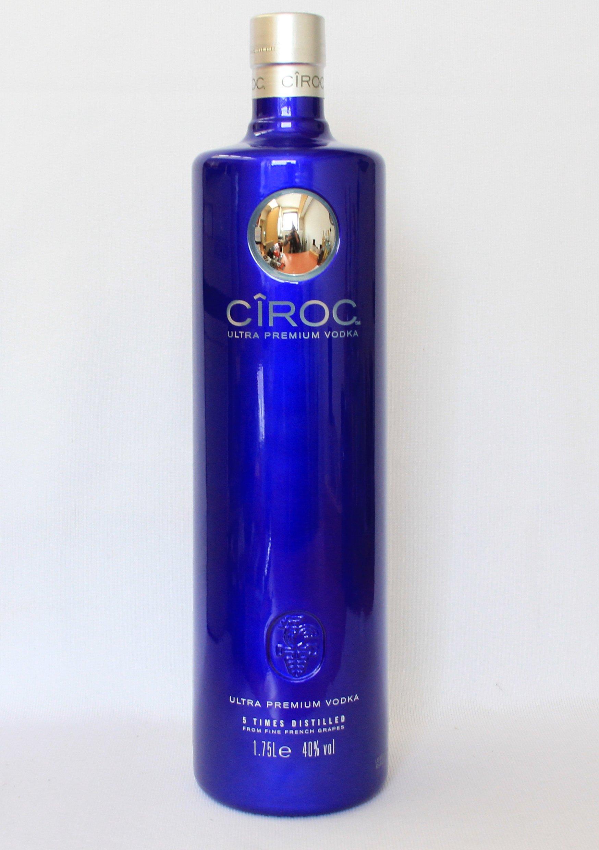 CROC-BLUE-Ultra-Premium-Vodka-1-x-175L-40-vol-inkl-LED