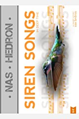 Siren Songs in Deep Time (English Edition) Kindle Ausgabe