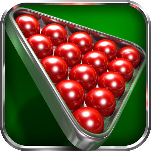 International-Snooker-PRO-HD