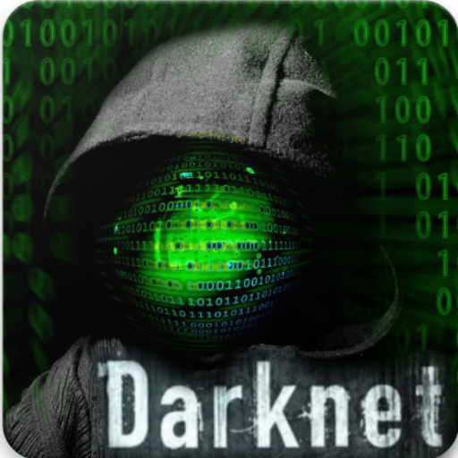 Darknet Darkweb Amazon Co Uk Appstore For Android