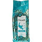 Café de Etiopía en grano Consuelo, 2 paquetes de 1 kg