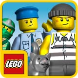 LEGO® Juniors Quest