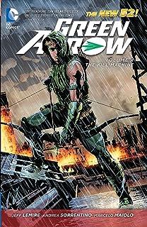 dc comics weibliche superhelden porno