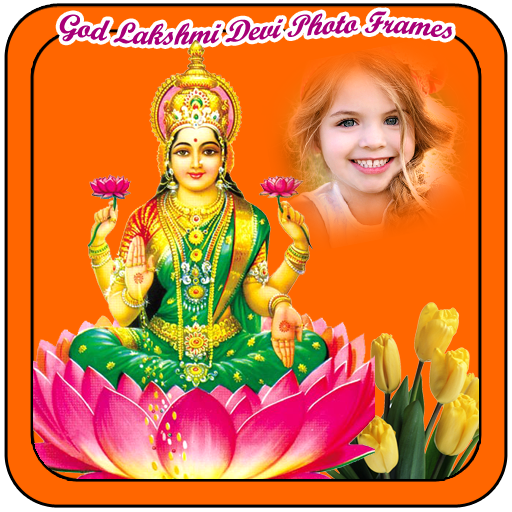 god-lakshmi-devi-photo-frames