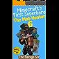 The Mob Hunter 6: The Savage Six (Unofficial Minecraft Superhero Series) (Minecraft's First Superhero)