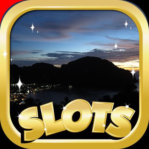 free-slots-vegas-casino-after-night-pegasus-edition-fun-free-casino-slot-game