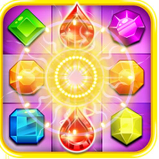 jewels-saga-match-3