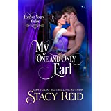 My One and Only Earl (Forever Yours Book 12)