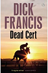 Dead Cert (Francis Thriller) Kindle Edition