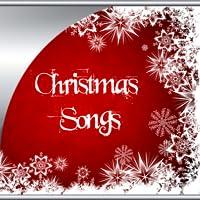 Weihnachts Klingeltöne