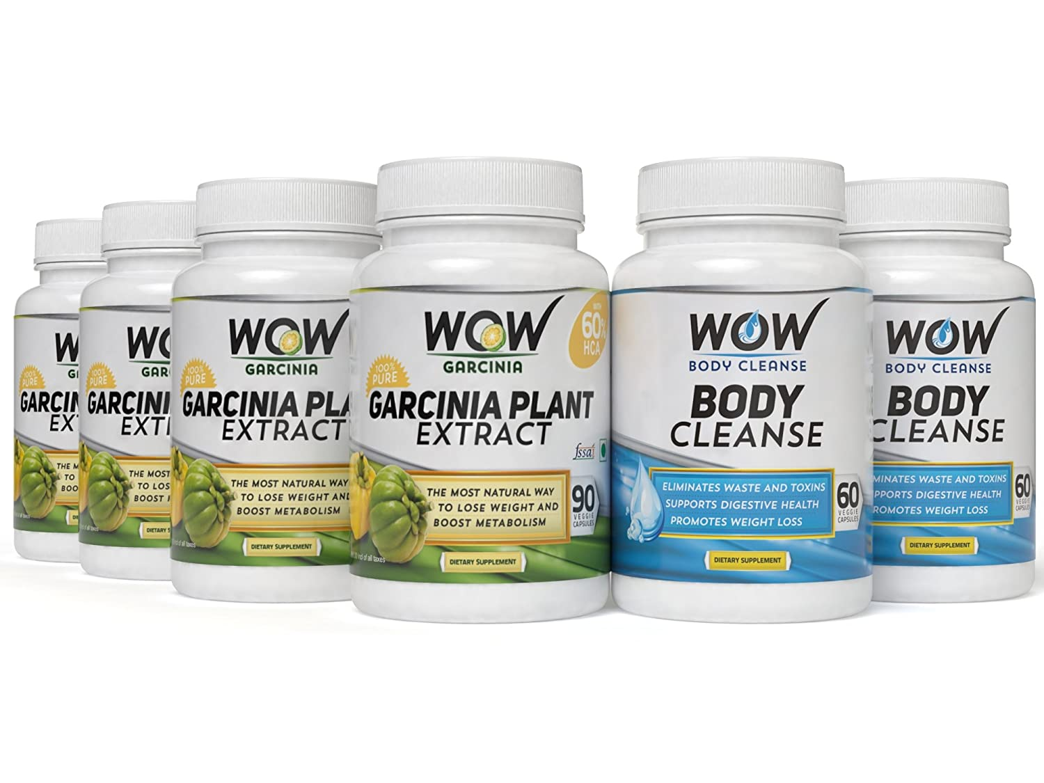 where can i buy garcinia wow and amazing cleanse