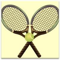 Learn n Earn - Tennis