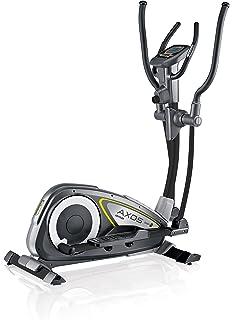 Uitgelezene Kettler - Crosstrainer Verso 100: Amazon.de: Sport & Freizeit GI-63